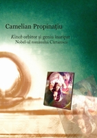 Kitsch orbitor si geniu inaripat: Nobel-ul romanului Cartarescu, Edago 2007