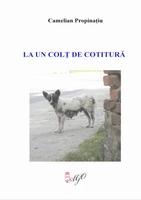 colcc1