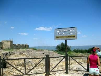 Cetatea Alba 01