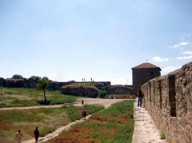 Cetatea Alba 02