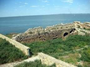 Cetatea Alba 03