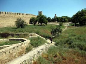 Cetatea Alba 04
