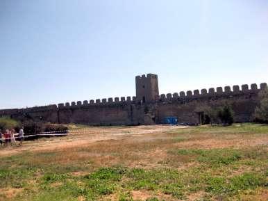 Cetatea Alba 06