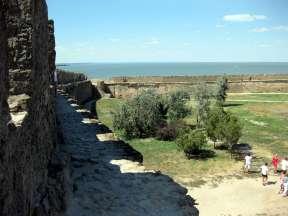 Cetatea Alba 07