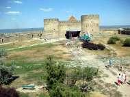 Cetatea Alba 08