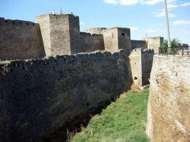 Cetatea Alba 09