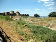 Cetatea Alba 10