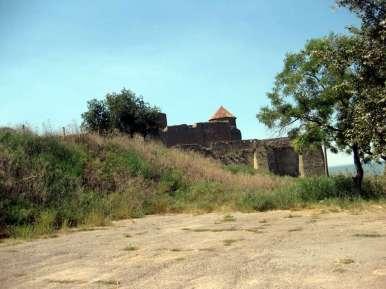 Cetatea Alba 11