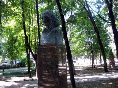 Chisinau 04