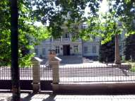 Chisinau 05