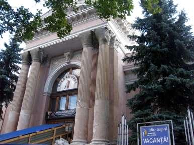 Chisinau 09