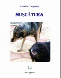 Cover MSC 800